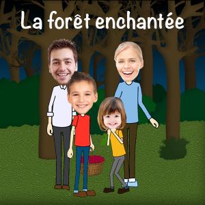 La-Foret-enchantee_ml