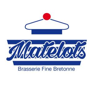 Logo-Matelots-300x300