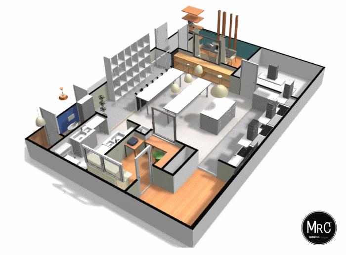 mrc architecte d int rieur et paysagiste sublimer maisons appartements et bureaux avec des. Black Bedroom Furniture Sets. Home Design Ideas