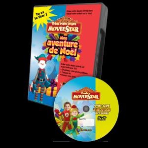 aventure-noel