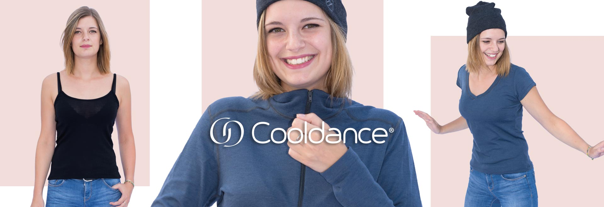 coolmanbanniere3