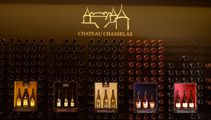 das-grand-vin-degustation-420-240