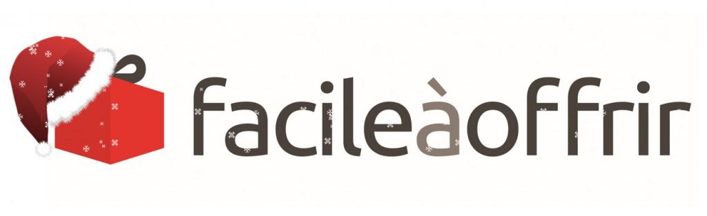 logo-FAO-Noel
