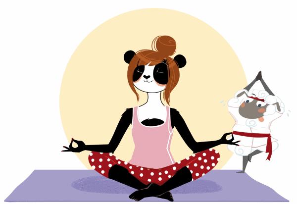 pandazan
