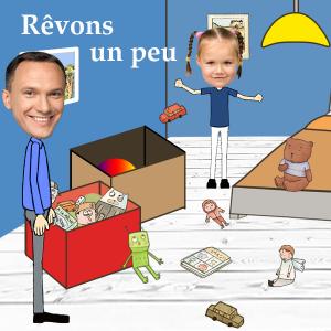 revons2_ml