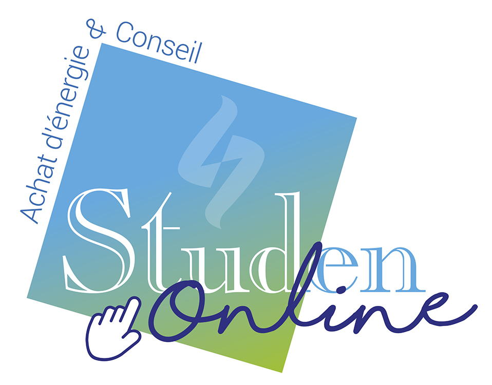 STUDENONLINE_RVB-150DPI