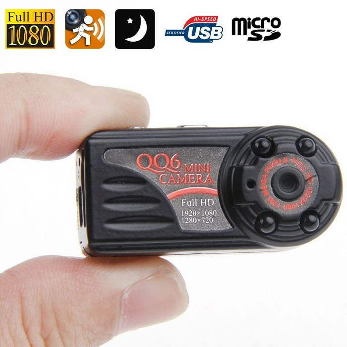 mini-camera-espion-12mp-photo-videos-vision-nocturne-full-hd-1080p