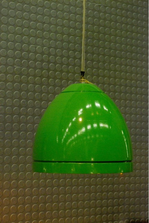 suspension-luminaire-vintage-vert-orange