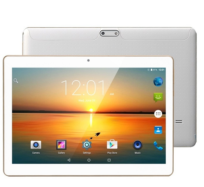 tablette-android-10-pouces-3g-octa-core-2-ghz-gps-16go (1)