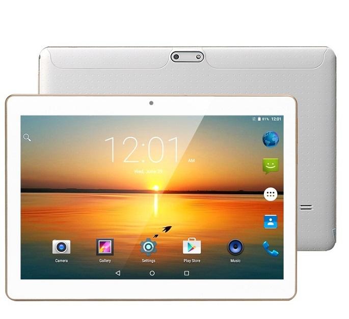 tablette-android-10-pouces-3g-octa-core-2-ghz-gps-16go (1)