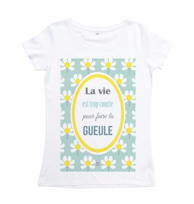 tshirt-gueule-low-1-big
