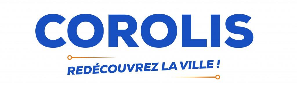 2016-04 Corolis LOGO-bleu-7094-EXE-VECTO-01