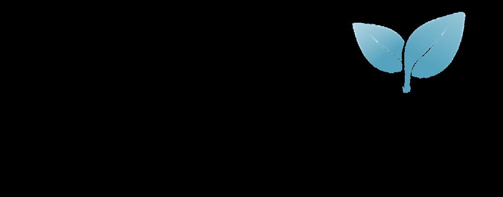 20161209154905-p1-document-byln