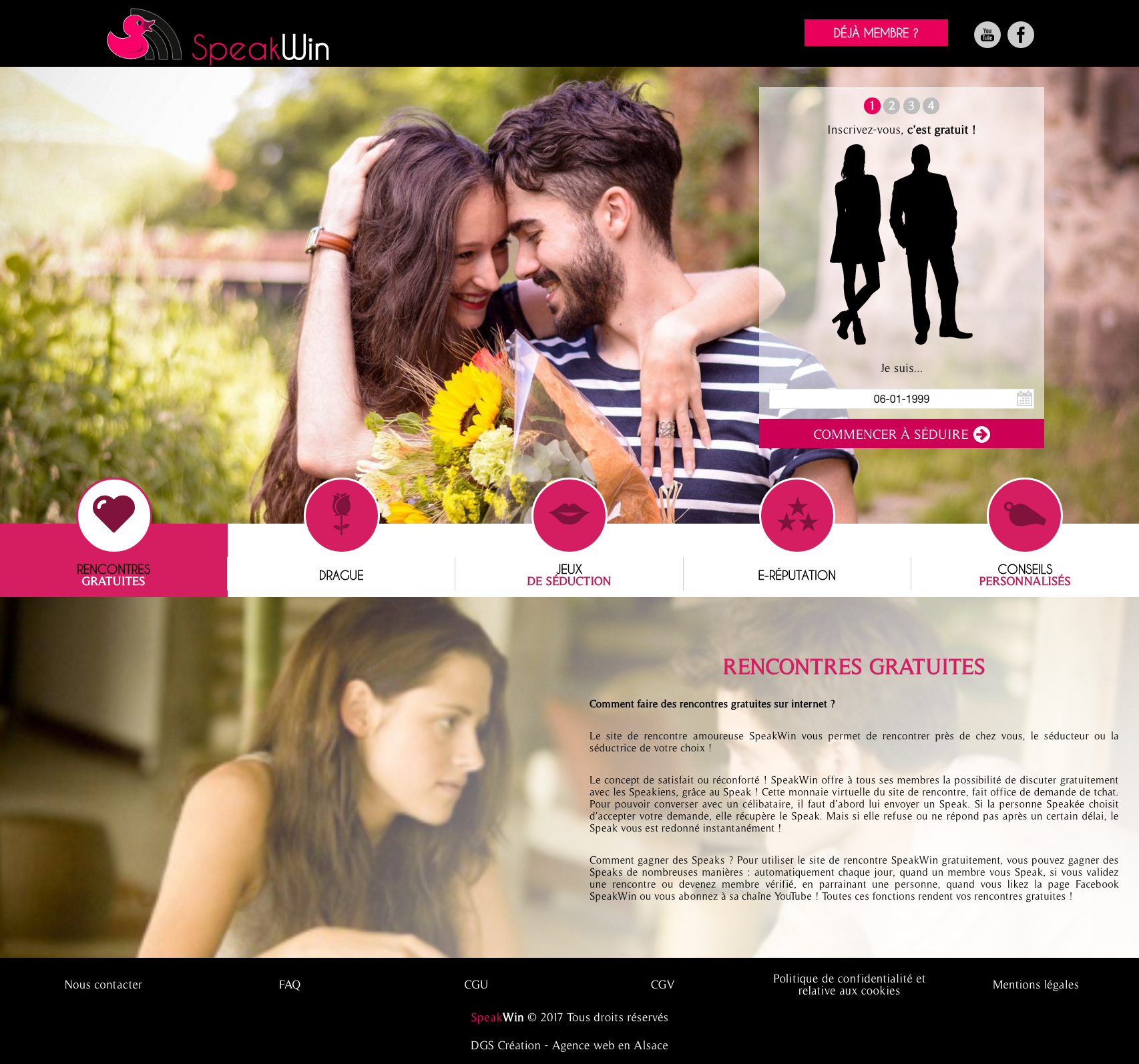 kundli match making software free download full version
