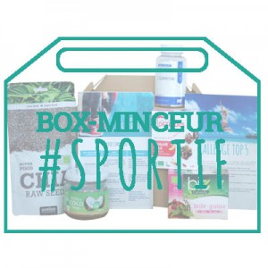 box1-sportv1-1