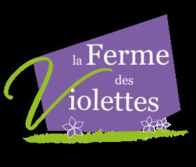 ferme-violettes-logo