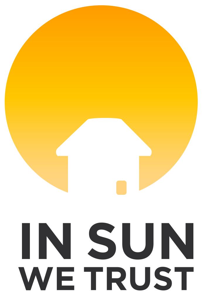 logo-ISWT