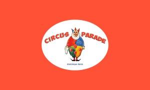 logo-circus-parade-D-Denis-1