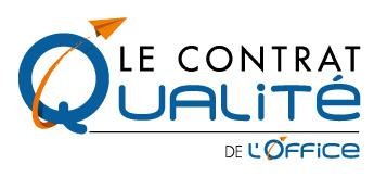 logo-contrat-qualite