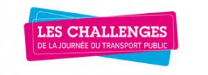 logo_challenges_245x115_2