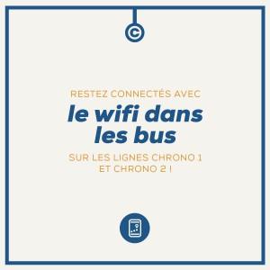 wifi_bus