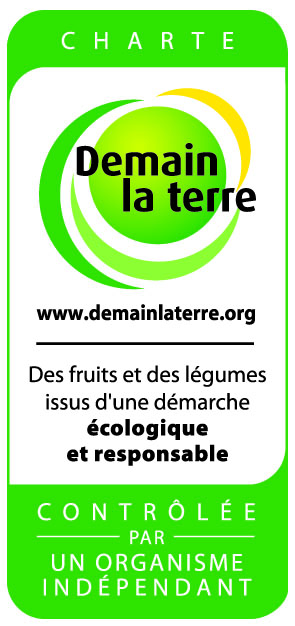 DLT_charte_ssalleg