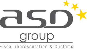 ASD Group- LOGO- GREY