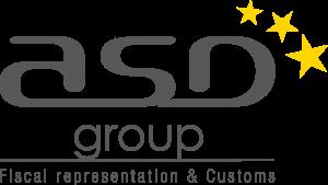 ASD Group- LOGO- GREY