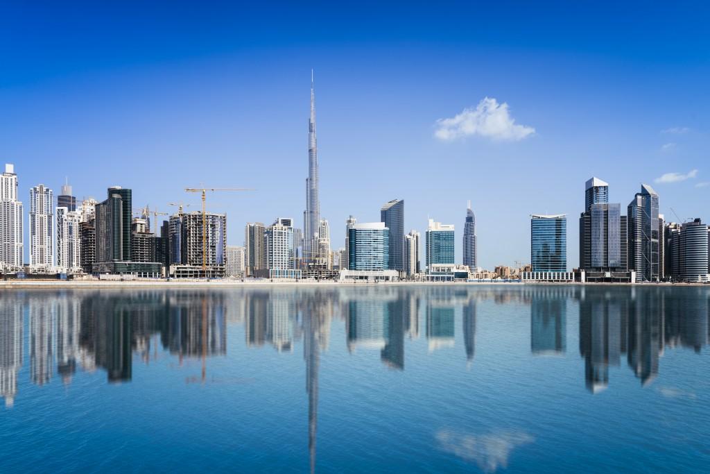 Agence ASD DUBAI