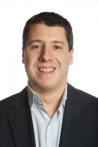 Mathieu George 10B