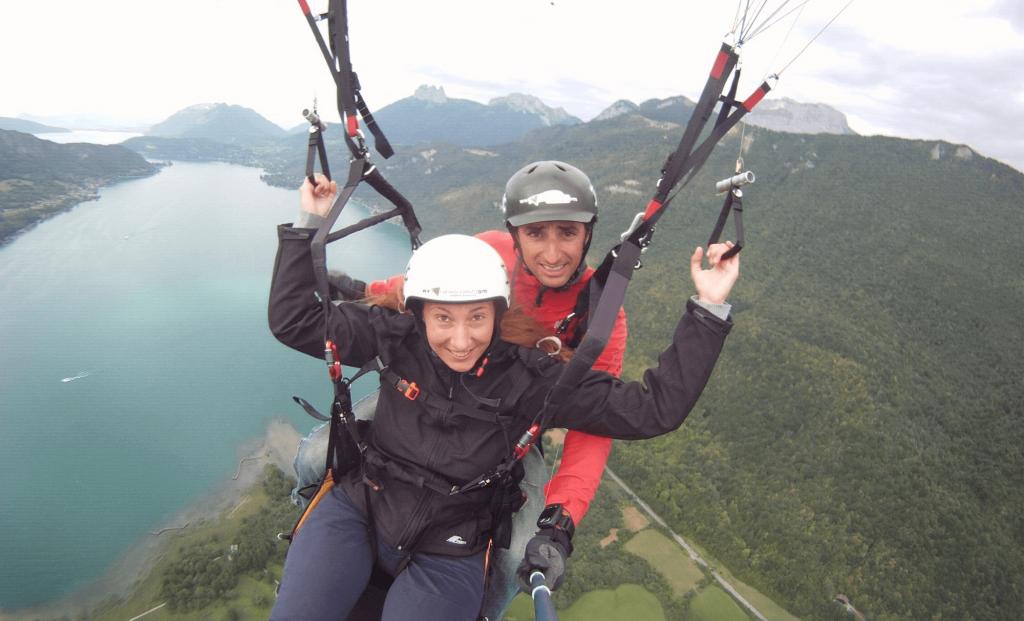 activite-adrenaline-parapente