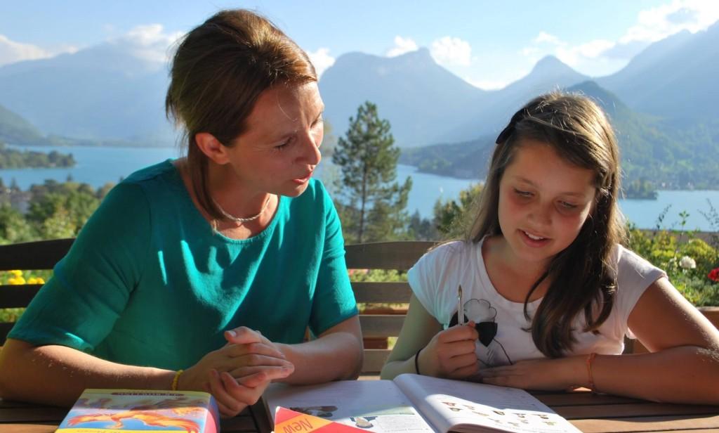 cours-anglais-parent-professeur-alpes