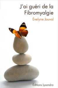 onglet-livre-couverture-pour-livre-pdf-et-livre-en-kindle-199x300