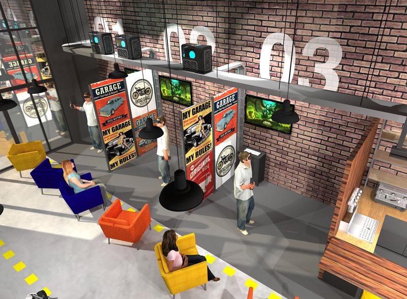 salle-realite-virtuelle-lyon