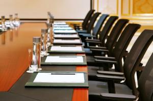 table, longue, bureau, ASD GROUP- corporate