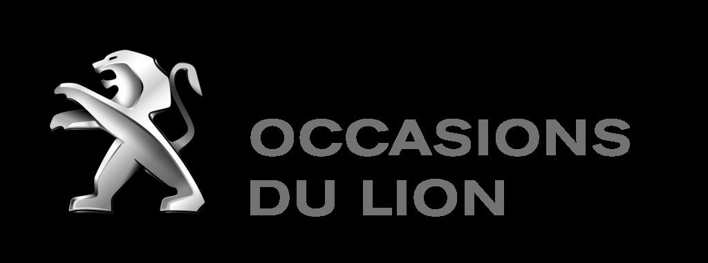 Les Occasion Du Lion : tec3h annonce son partenariat avec peugeot occasions du ~ Pogadajmy.info Styles, Décorations et Voitures