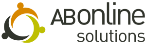 ABsolution_logo_1200