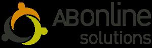ABsolution_logo_1200