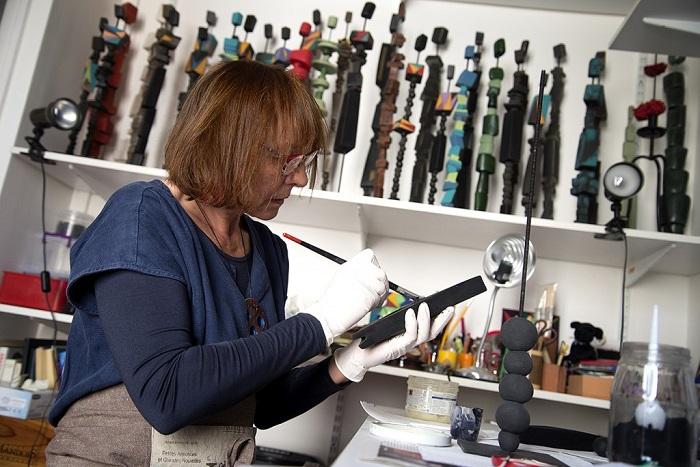 Artistes-Goutte-dor-Beatrice-McCallum-D-Jouxtel-4-pour-site-web2