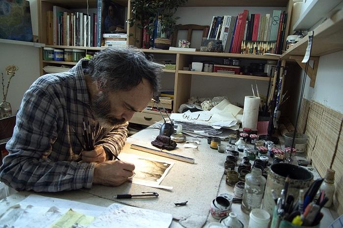 Artistes-Goutte-dor-Renaud-Cayla-D-Jouxtel-13-pour-site-web