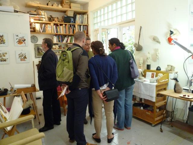 Atelier-55-rue-Doudeauville-10