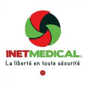 InetMedical