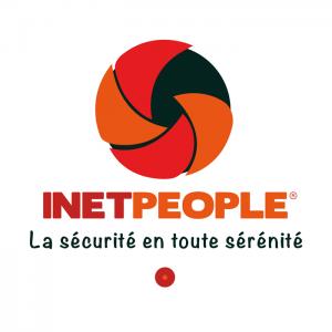 InetPeople