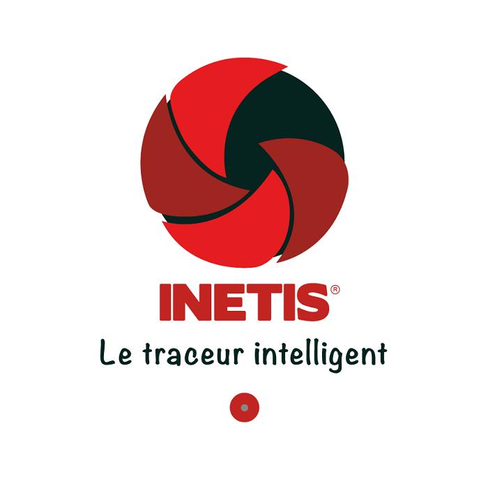 Inetis