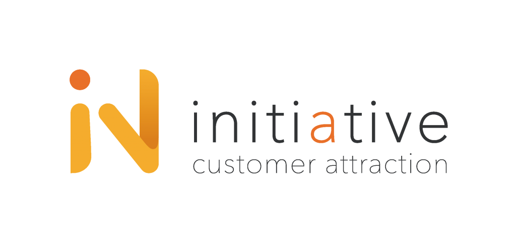 Initiative_logo-01