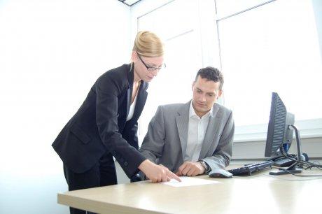 assurance emprunteur credixia