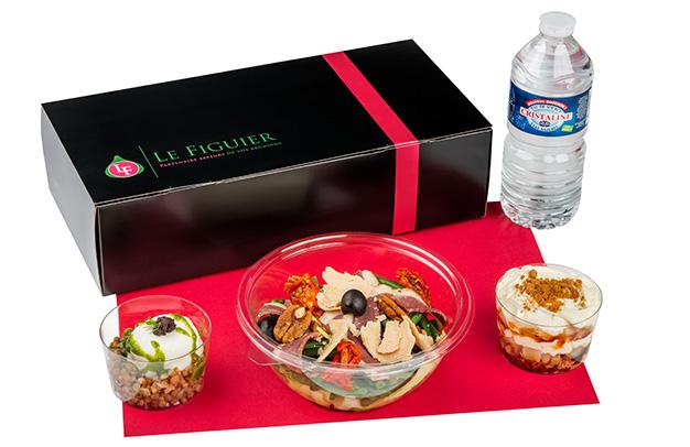 coffret-salade-saison-perigourdine