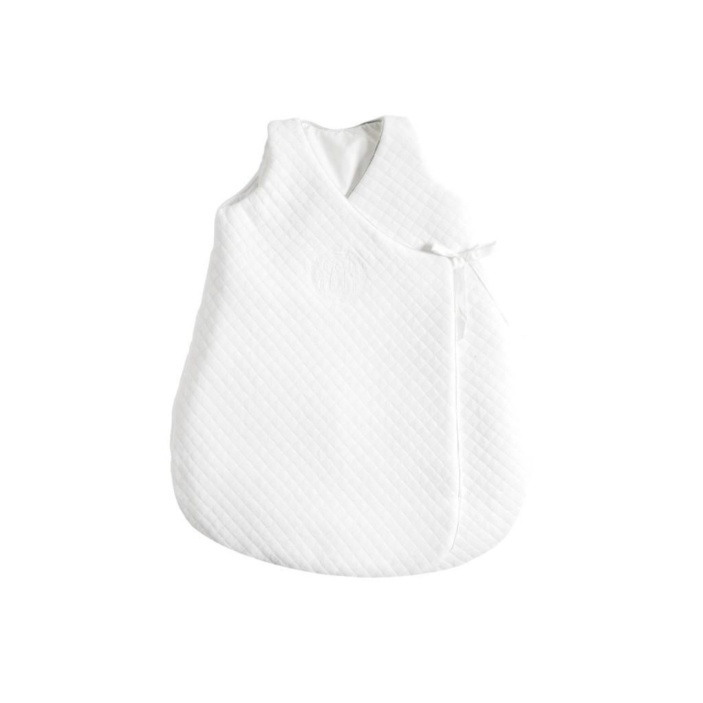 guigoteuse-naissance-neige-blanc