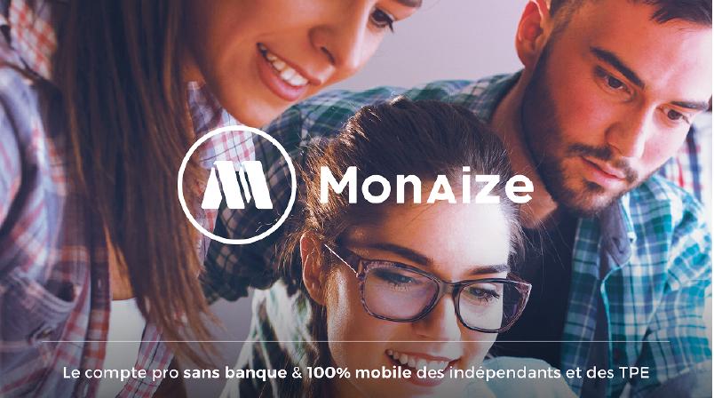 monaize