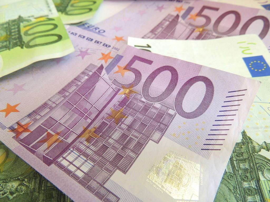 money-171540_1280-1024x768